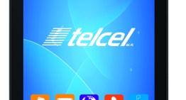Lanzamientos 2013 ZTE V791 & TABLET ZTE V9A