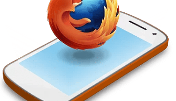 Telefónica anuncia los planes de lanzamiento de Firefox OS #MWC13