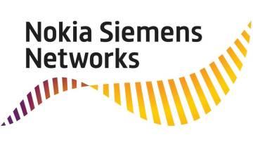 Nokia Siemens Networks expande su portafolio Small Cell para incrementar capacidad de banda ancha móvil #MWC13