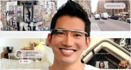 Bar en los Estados Unidos prohibe el uso de Google Glass