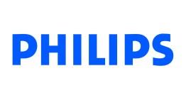 Philips Mexicana, reconocida como Empresa Saludablemente Responsable por el GDF y el CESB