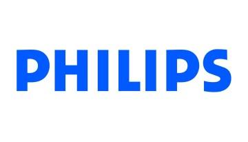 Philips consolida liderazgo con soluciones integrales en iluminación LED
