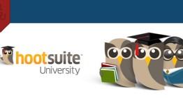 HootSuite University ahora cuenta con contenidos en español