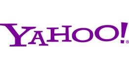 Yahoo! compra Summly, competidor directo de Google Reader