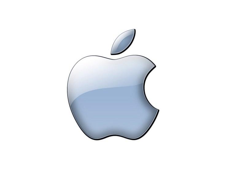 apple-logo-silver