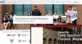 Importantes Univesidades Norteamericanas trabajan en conjunto para generar una herramienta de código abierto para crear MOOCS