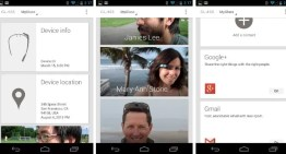 Hacker logra accesar en modo root un Google Glass