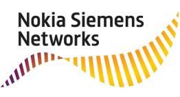 Nokia Siemens Networks presenta en México Liquid Applications