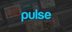 Linkedin adquiere el lector de noticias Pulse