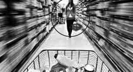 Radiografía de un Shopper, Nueva Tendencia en Marketing
