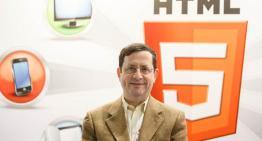 W3C decide implementar DRM en HTML5