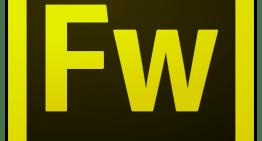 Con la llegada de Creative Cloud, se finaliza el ciclo de Adobe Fireworks (1998 – 2013)
