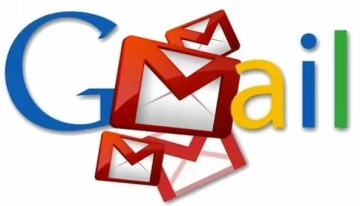 Google aumenta los capacidad de los archivos adjuntos en Gmail hasta 50MB