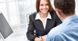 Siete habilidades IT útiles para ser contratado
