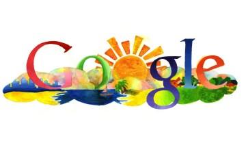 Disfruta de tu verano en la Web con Google Play y mucho más!