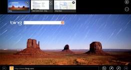 Internet Explorer 10 es el navegador más eficiente en consumo de energía