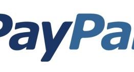 PayPal Galactic es lanzado por el Instituto SETI, Buzz Aldrin y líderes de la industria espacial