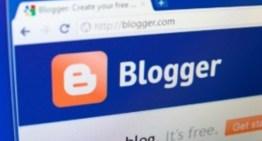 Blogger eliminará los anuncios para adultos