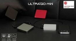 Calibre ULTRA'GO mini Power Station: el complemento idóneo para recargar tus dispositivos