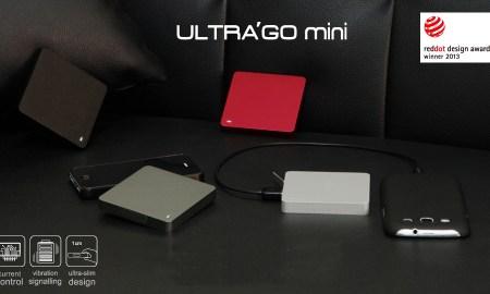 ultragomini