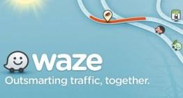 Google adquiere Waze por 1030 millones de dólares