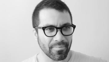 Ivan Abreu