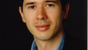 Laurent Mignnoneu