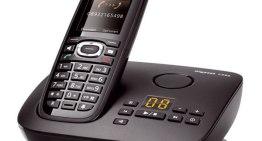 México: La marcación a teléfonos fijos ahora tendrá 10 dígitos