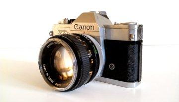 El portal Alison ofrece curso de fotografía digital de la Universidad de Harvard de forma gratuita