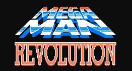 Mega Man Revolution: juego gratuito basado en Mega Man para NES