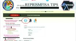 Revelan nueva información de PRISM que confirma espionaje en tiempo real