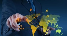 Ofertas de empleo falsas acaparan el 25% de los fraudes en Internet