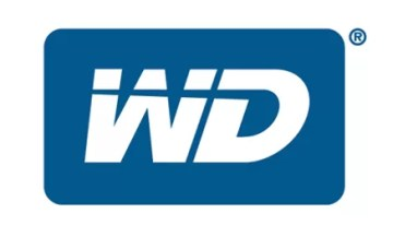 WD funda la Storage Products Association (SPA) junto con otros fabricantes de discos duros.