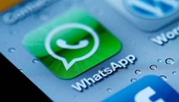 WhatsApp bate un nuevo récord: 64000 millones de mensajes en sólo 24 horas