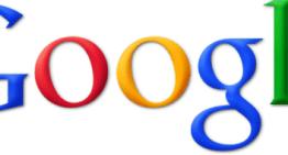 Roaming gratuito, uno de los servicios que el Operador Móvil Virtual de Google podría implementar