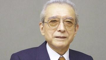 Fallece Hiroshi Yamauchi, personaje clave de la historia de Nintendo