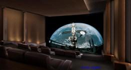 Imax selecciona a la mexicana Multimedia para desarrollar el segmento de cinemas en casa de alta gama