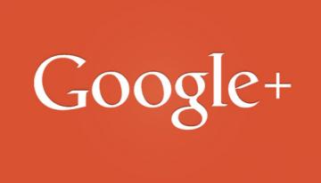 Google mejora la conversión de archivos RAW a JPEG en Google+
