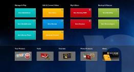 Nero 2014,Repleto de nuevas funciones para compartir contenidos multimedia entre dispositivos en segundos