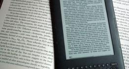 Bookerly, la fuente introducida con el Kindle Paperwhite, ya está disponible en otros modelos
