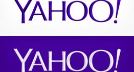 Altaba será el nuevo nombre de Yahoo!