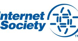Internet Society presenta 3 videos tutoriales sobre consejos para mantener la privacidad en internet