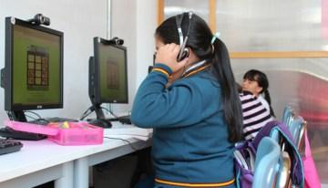 Bibliotecas Digitales: Espacio de acceso tecnológico, educativo y cultural