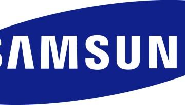Orange se une a Gemalto para lanzar en Francia el Samsung Gear S2 Classic 3G, el primer reloj conectado con tarjeta SIM incorporada