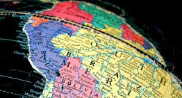 Ethernet, clave para el crecimiento y aumento de eficiencia en empresas latinoamericanas