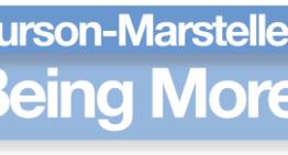 """Burson-Marsteller celebra el aniversario 60 lanzando su nuevo posicionamiento: """"Being More"""""""