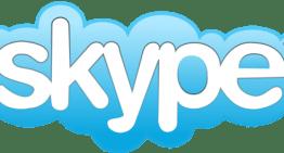Skype Translator ya es compatible con dos nuevos idiomas: francés y alemán