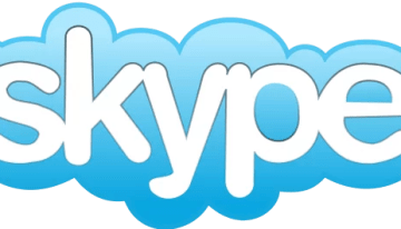 El plugin de Skype para Chrome permite la integración con Gmail, Outlook y Twitter