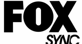FOX International Channels Latin America  presenta una nueva experiencia en entretenimiento: FOX SYNC