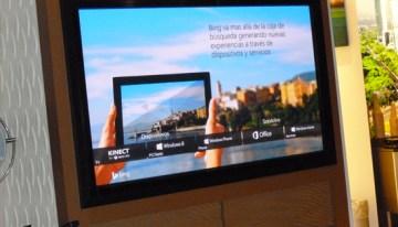 Microsoft y Yahoo lanzan Bing Ads en México: una nueva oportunidad en el mercado local de la publicidad online